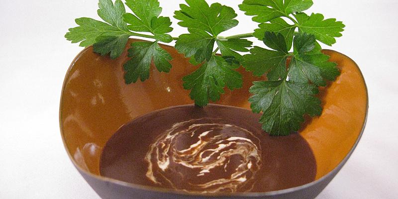 Brun sauce