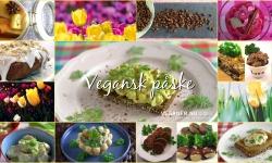 Veganer.nu-påske