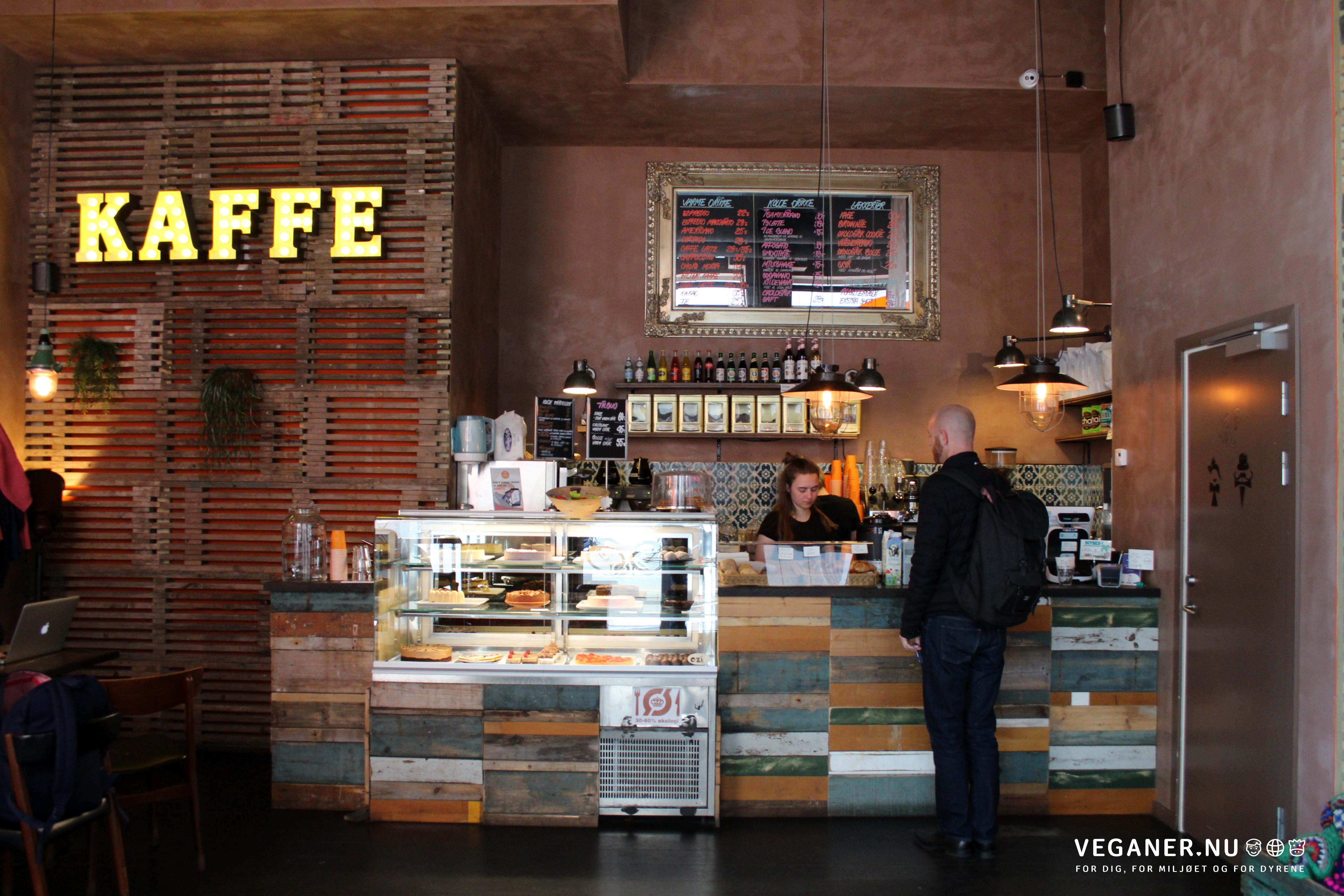 Veganer.nu-kaffekilden