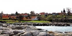 Veganer.nu-Bornholm