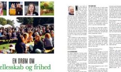 Veganer.nu-Vegetarisk-En-drøm-om-fællesskab-og-frihed-featured