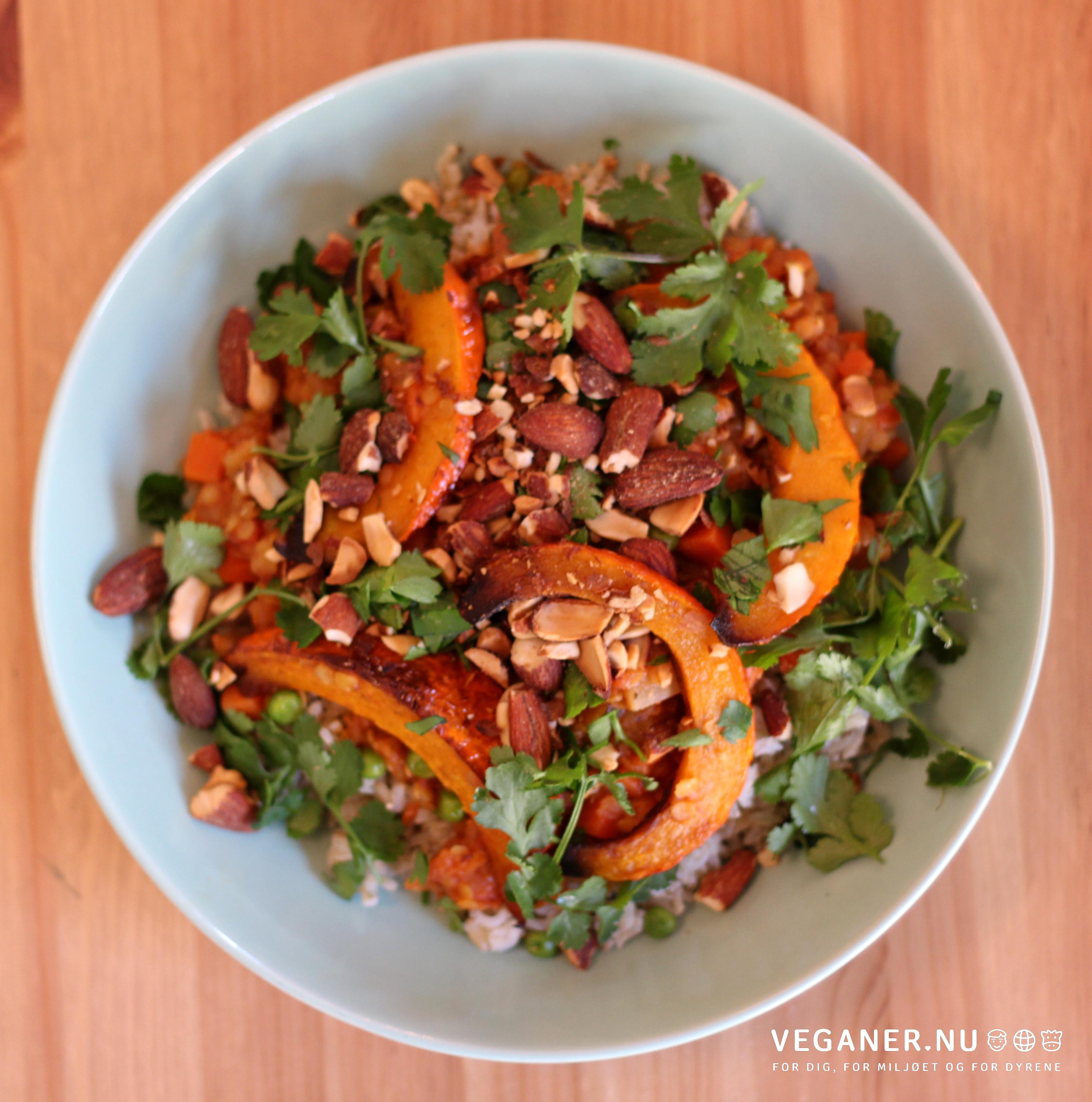 Veganer.nu-loop-food