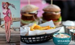 Veganer.nu-stacys-diner