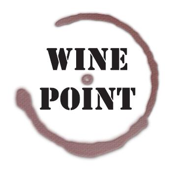 Veganer.nu - Winepoint - Vegansk vin alkohol - Veganske Vine - logo