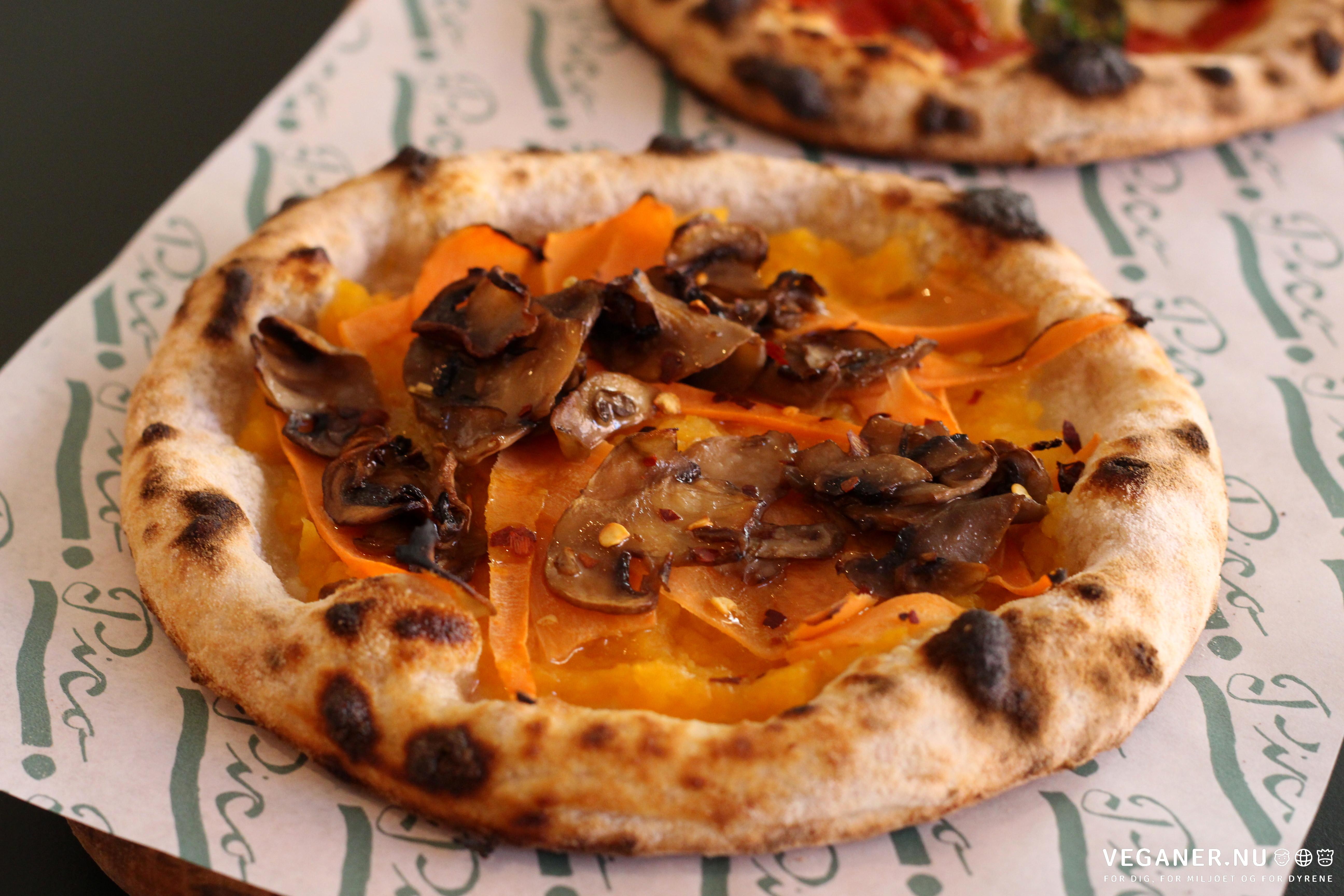 Veganer.nu-pico-pizza
