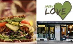 Veganer.nu-Green-Love