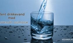 omvendt-osmose-rent-drikkevand-veganer.nu