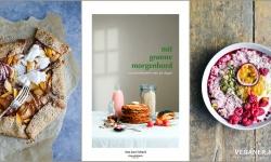 Veganer.nu-mit-grønne-morgenbord