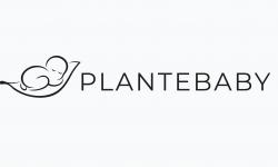 Plantebaby.dk-logo-veganer.nu